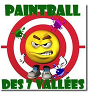 7 vallées