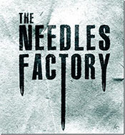 Needles Factory