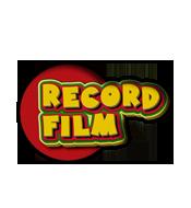 Record Film